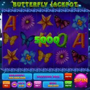 butterfly_jackpot_desktop_win