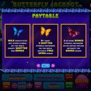 butterfly_jackpot_paytable-1