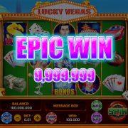 lucky_vegas_desktop_epicwin