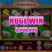 lucky_vegas_desktop_hugewin