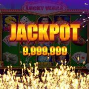 lucky_vegas_desktop_jackpot