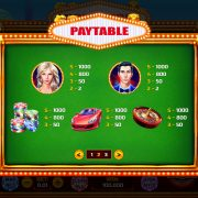 lucky_vegas_desktop_paytable-2