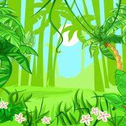 monkey_jackpot_desktop_background