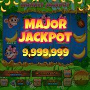 monkey_jackpot_desktop_jackpot_major