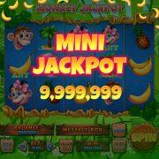 monkey_jackpot_desktop_jackpot_mini