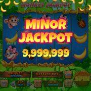 monkey_jackpot_desktop_jackpot_minor