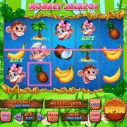 monkey_jackpot_desktop_winline