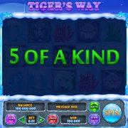 tigers_way_desktop_5oak