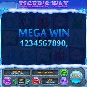 tigers_way_desktop_megawin