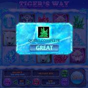 tigers_way_desktop_win_popup_1