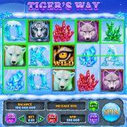 tigers_way_desktop_winline