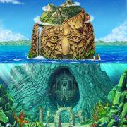 atlantis_backgrounds