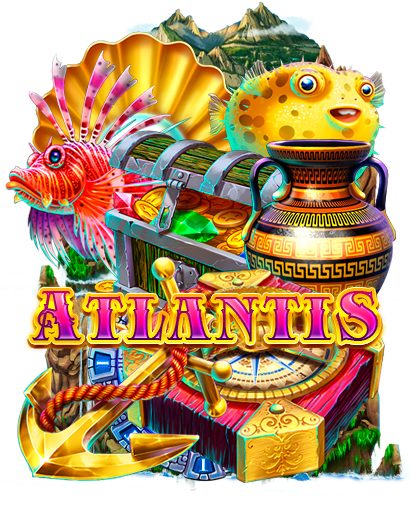 atlantis_preview