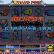 grandprix_desktop_jackpot