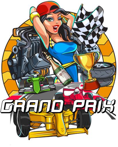 grand_prix_preview