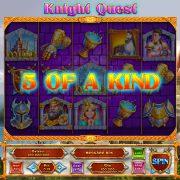 knight_quest_desktop_5oak