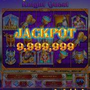 knight_quest_desktop_jackpot