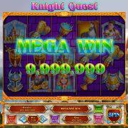 knight_quest_desktop_megawin
