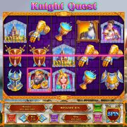 knight_quest_desktop_payline