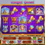 knight_quest_desktop_reels