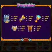 knight_quest_paytable-3