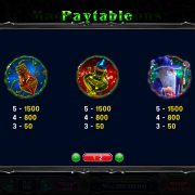 magical_potions_paytable-1