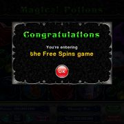 magical_potions_popup-1