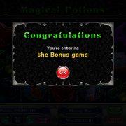 magical_potions_popup-3