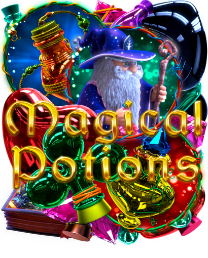 magical_potions_preview