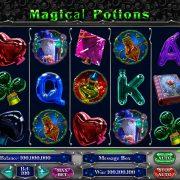 magical_potions_reels