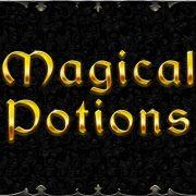 magical_potions_splash