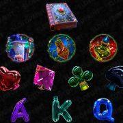 magical_potions_symbols