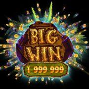 mystical_hammer_big-win