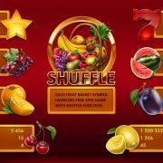shuffle_cross_paytable