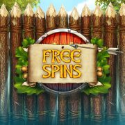 empire_of_gauls_free-spins
