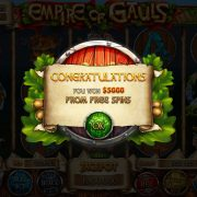 empire_of_gauls_popup-2