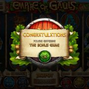 empire_of_gauls_popup-3