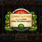 empire_of_gauls_popup-4