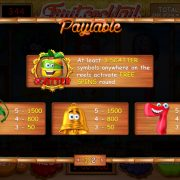 fruit_cocktail_paytable-1