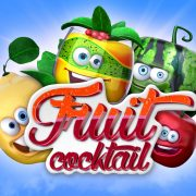 fruit_cocktail_splash_screen