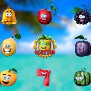 fruit_cocktail_symbols