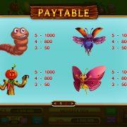 garden_cross_paytable-1