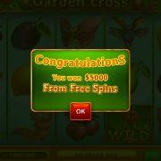 garden_cross_popup_2