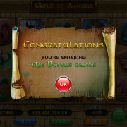 gold_of_anubis_popup-3