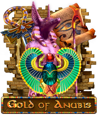 gold_of_anubis_preview