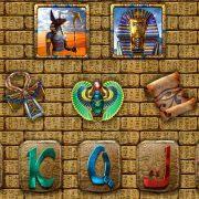 gold_of_anubis_symbols