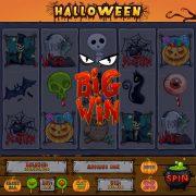 halloween_desktop_bigwin