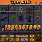 halloween_desktop_winline