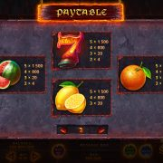 hell_fruits_paytable_2