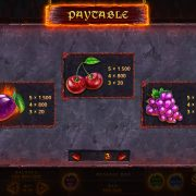 hell_fruits_paytable_3